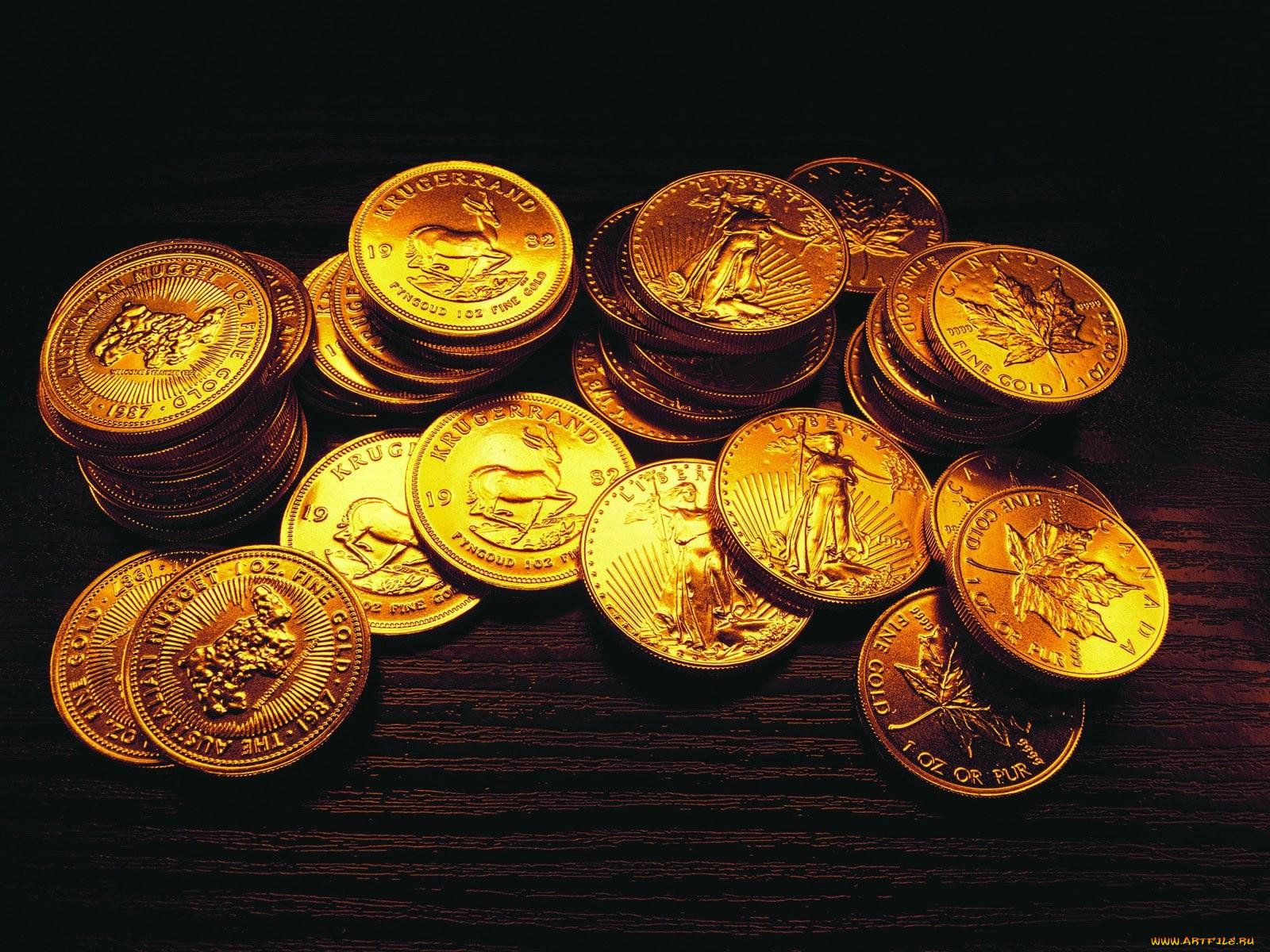 этом каждый монеты качественные фото купить женский